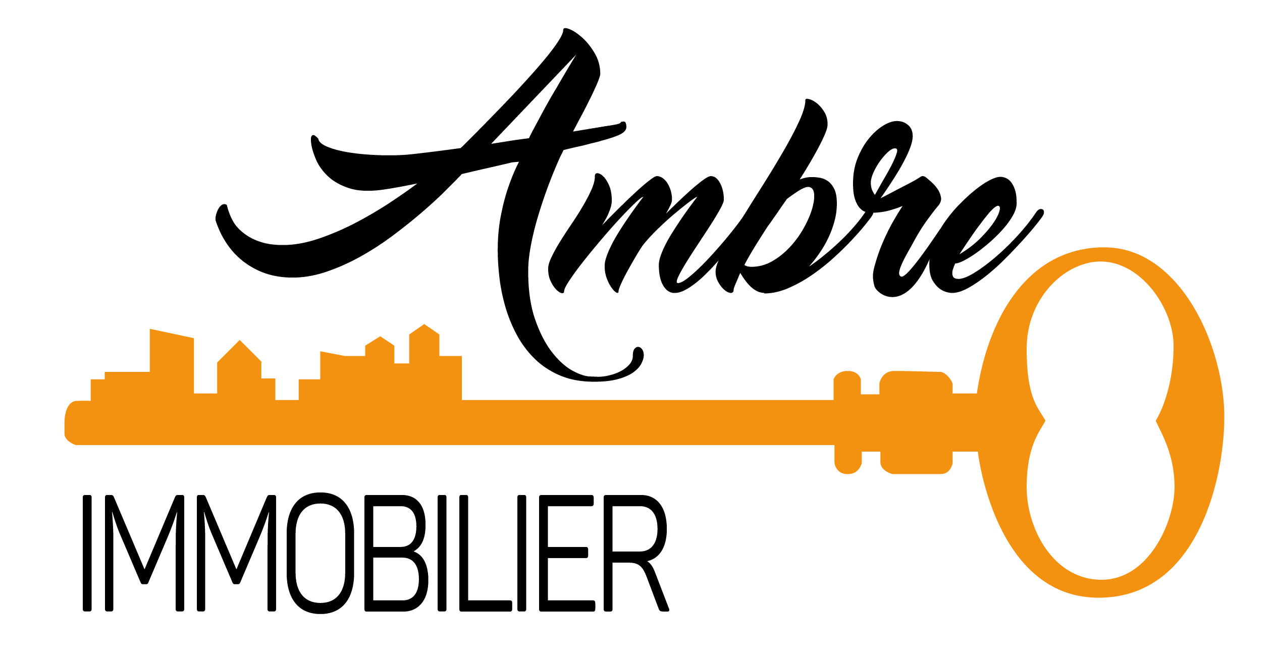 AMBRE IMMOBILIER
